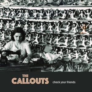 thecallouts-checkyourfriends