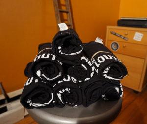 callouts-shirt-astro-2